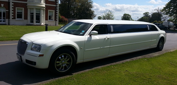 wedding-limos-liverpool