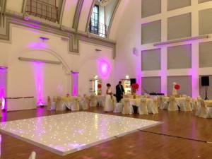 wedding_dj_liverpool